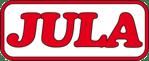 Jula_AB_logo