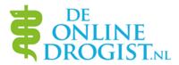 de-online-drogist-logo