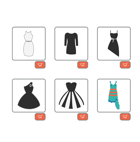 Category-listings-background-image