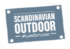 Scandinavian Outdoor Leather