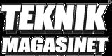 Teknik Magazinet