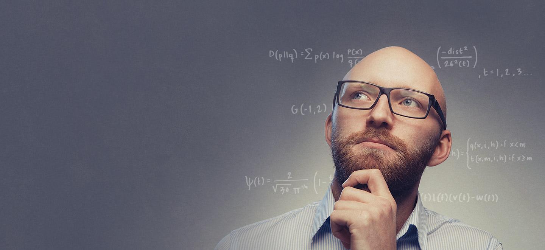 Product Search Algorithm