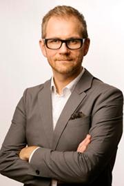 Robert Henrysson