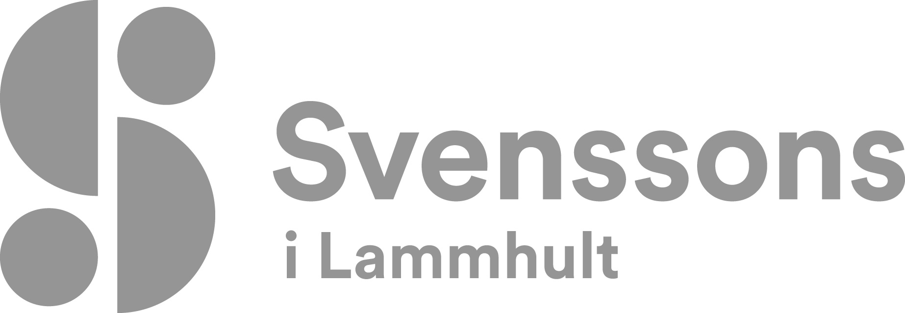 Svenssons i Lammhult