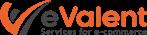 eValent logo