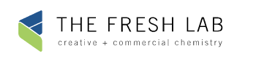 The Fresh Lab logo