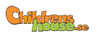 ChildrensHouse.se increases conversion from search by 140%