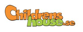 childrenshouse-logo