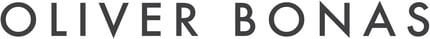 logo-oliver-bonas