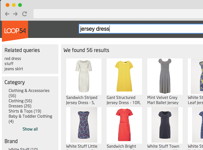 Automate_search_merchandising.jpg