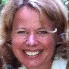 Catarina Tagebjer