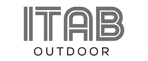ITAB Outdoor_grey_2.png