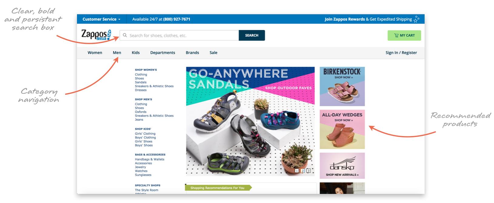 Homepage_Design_example