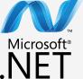 Dot-Net-Logo.png