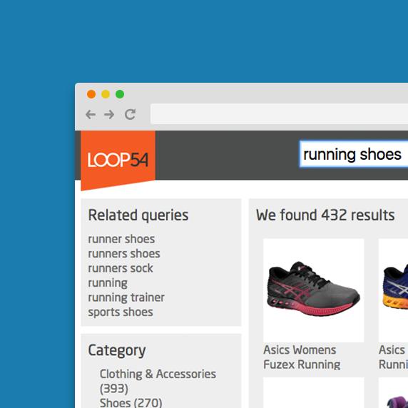 eCommerce Marketing Automation