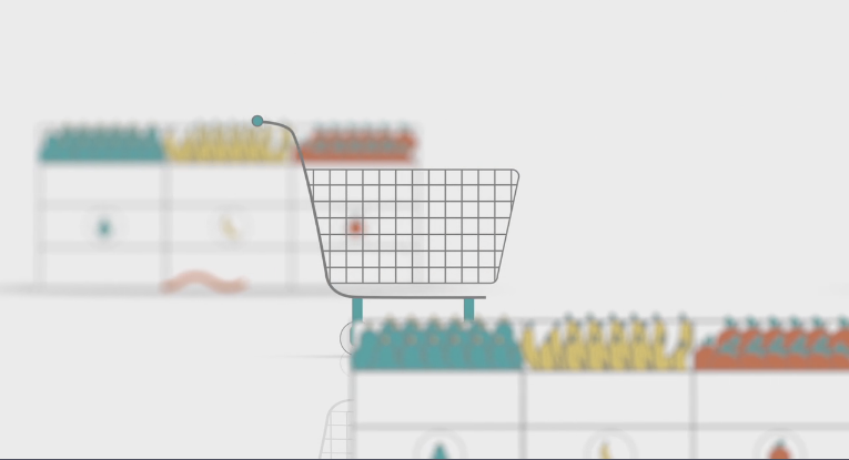 Shopping_Cart_Store.png