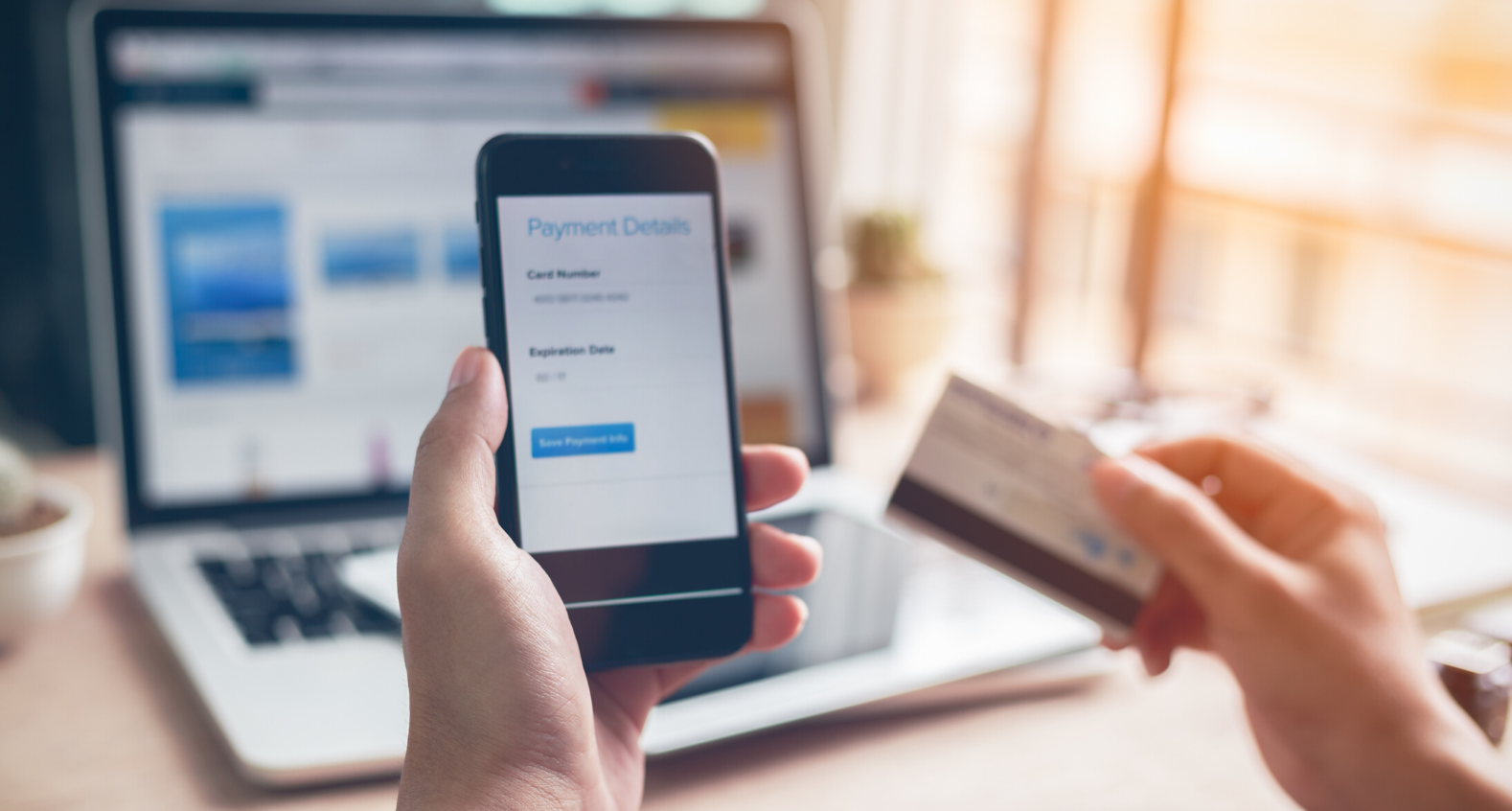 Protecting customer data in the age of eCommerce personalisation