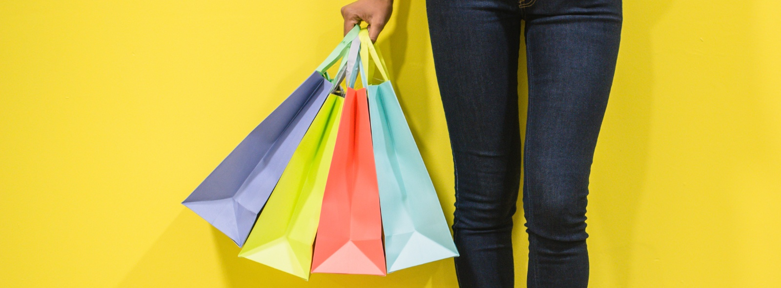 How Online Retailers Can Use Site-Search to Drive Revenue