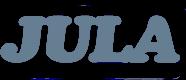 jula-logo