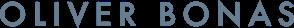 oliver-bonas-logo