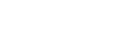 svenssons-logo
