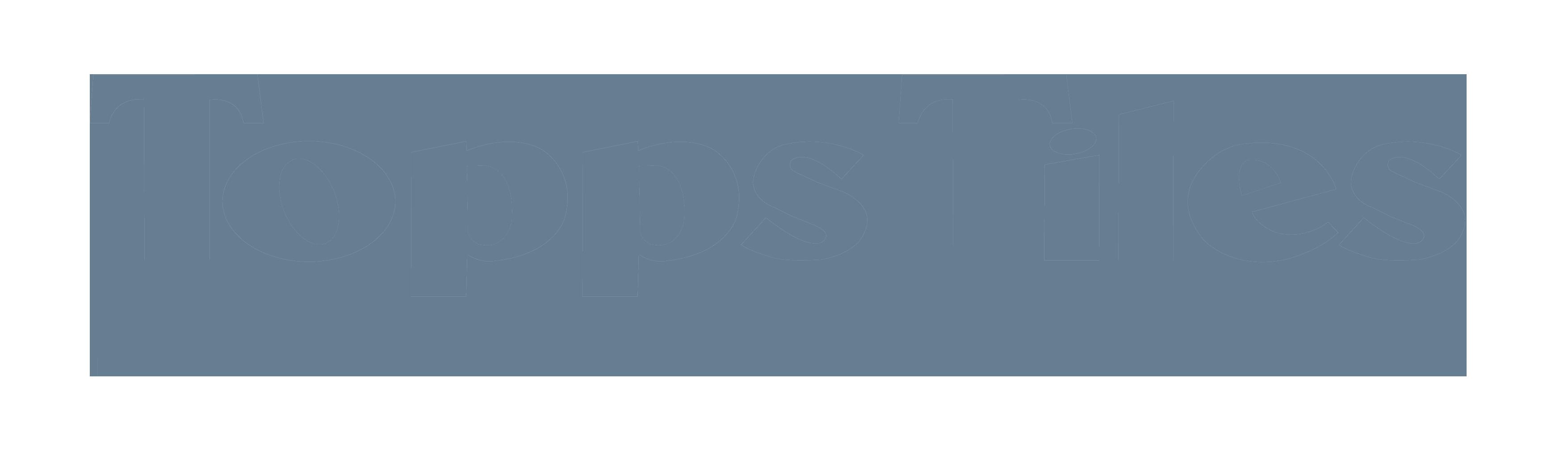 Topps_Tiles-Logo