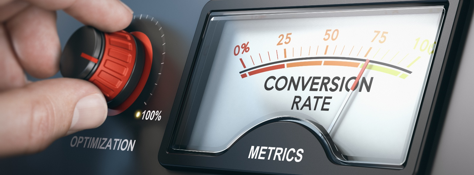Double Your Conversion Rate by Utilising Site Search
